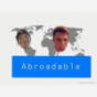 Abroadable Podcast Download