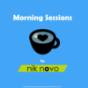 Podcast Download - Folge Morning Sessions #18 (2020-11-18) online hören