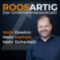 ROOSARTIG - Der Unternehmerpodcast von Deinem personal CFO Podcast Download