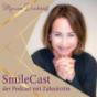 SmileCast der Podcast mit Zahnärztin Myriam Dieckhoff Download