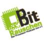 Bit-Rauschen: Der Prozessor-Podcast von c't Podcast Download