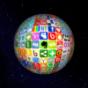 Podcast Download - Folge Die wahre Macht von Social Media online hören