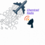 Chemtrail Radio Podcast Download