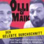 Der gelebte Durchschnitt - mit Oliver Hofmann und Maik Pagels