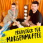 Podcast : Bier und makellose Zähne