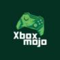 Podcast : Xboxmojo