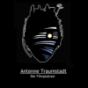Antenne Traumstadt - Der Filmpodcast