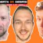 Death on Demand (DoD) Podcast Download