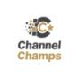 ChannelChamps - Marketing mit Messenger, Facebook und Instagram Podcast Download
