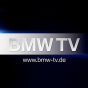 BMW TV Podcast Download
