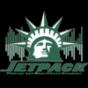 Gang Green Germany (New York Jets Fans Deutschland)