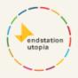 Endstation Utopia