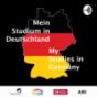 Gauss-Podcast - Mein Studium in Deutschland / Gauss-Podcast: My Studies in Germany