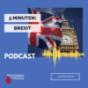 5 Minuten: Brexit