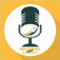 PackersTalk Germany Podcast Download