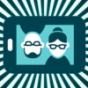 Digital mobil im Alter – der Podcast für Senioren Download