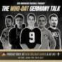Podcast Download - Folge Duelle in 2 Altersklassen - Warm-Up #14 online hören