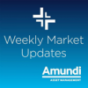 Weekly Market Update - Germany Podcast Download