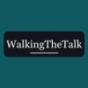 WalkingTheTalk Germany