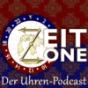 Alles Rund Um Die Uhr - Passion For Watches Germany Podcast Download