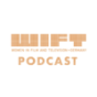 Podcast : WIFT GERMANY
