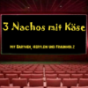 3 Nachos mit Käse Podcast Download