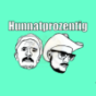 Hunnatprozentig Podcast Download