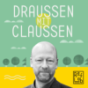 Draussen mit Claussen: ein RefLab-Podcast