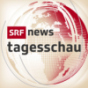 Tagesschau Podcast Download