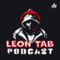 Leon Tab spielt Fortnite