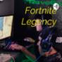 Fortnite Legency Podcast Download