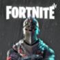 Fortnite-News Podcast Download