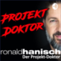 Podcast : Projekt-Doktor - Der Leadership-Podcast