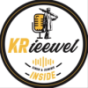 KRieewel INSIDE Podcast Download