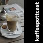 Kaffeepottcast Podcast herunterladen
