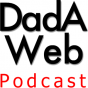 DadA-Podcast Podcast Download