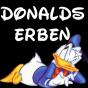 Donalds Erben Podcast Podcast herunterladen