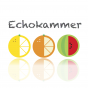 Echokammer Podcast Download