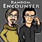 RANDOM ENCOUNTER Podcast Download