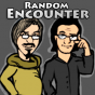 RANDOM ENCOUNTER Podcast Download
