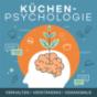Küchen-Psychologie Podcast Download