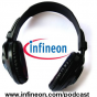 Infineon Technologies AG - Unternehmens-Podcasts Podcast Download