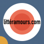 Littéramours Podcast Download
