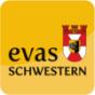 Evas Schwestern Podcast Download