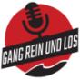 »Gang 'rein und los« - Der Ausreiter-Podcast