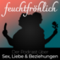 Podcast Download - Folge Tinder online hören
