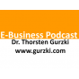 E-Business Podcast Dr. Thorsten Gurzki Podcast Download