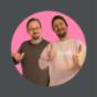 Besteckkastengeschichten Podcast Download