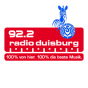 MSV-Podcast von Radio Duisburg Podcast Download