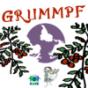 Podcast Download - Folge Grummpf und das Geheimnis der Tomate - Trailer online hören